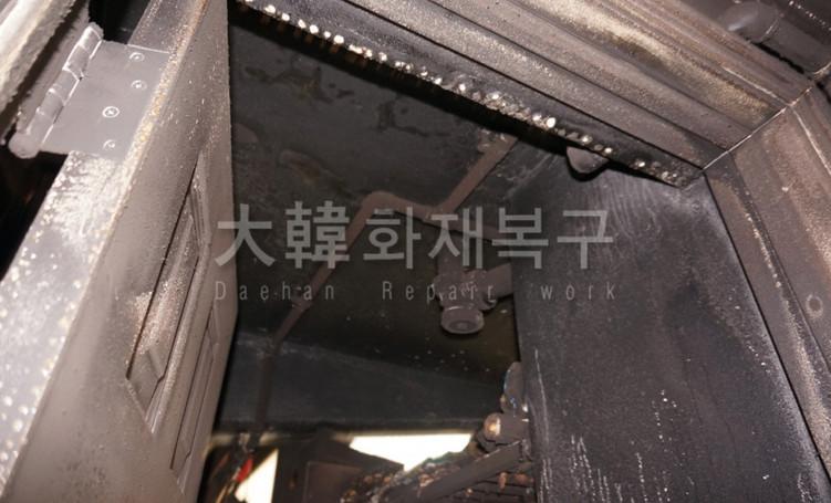 2013_5_부평 산곡동 한화1차아파트_현장사진_10
