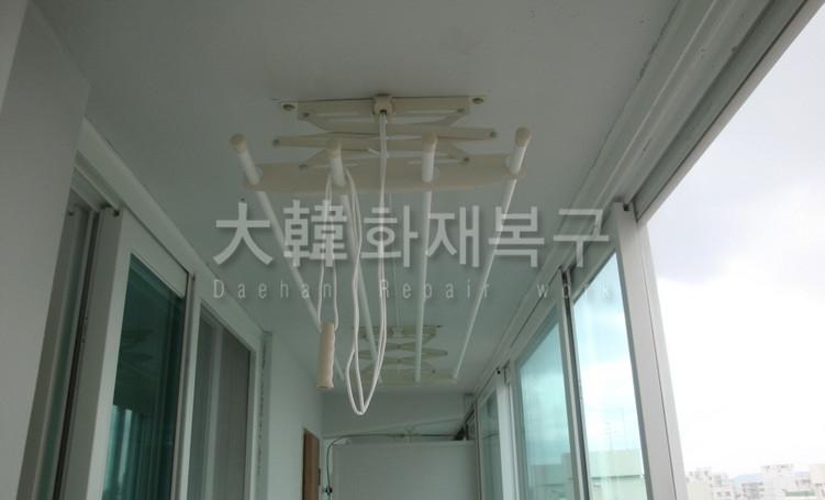 2012_8_창신쌍용아파트_완공사진_1