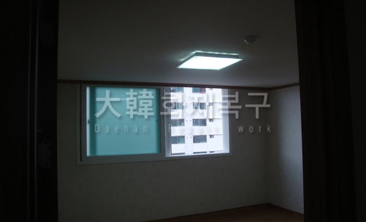 2012_8_창신쌍용아파트_완공사진_6