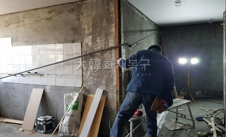 2018_1_경기종합철물_공사사진_14