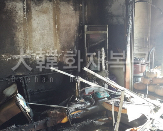 2015_12_양주 범양아파트_현장사진_1