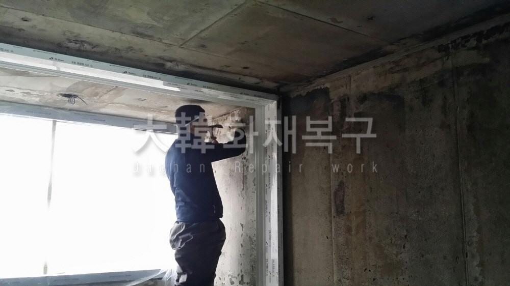 2015_12_양주 범양아파트_공사사진_9