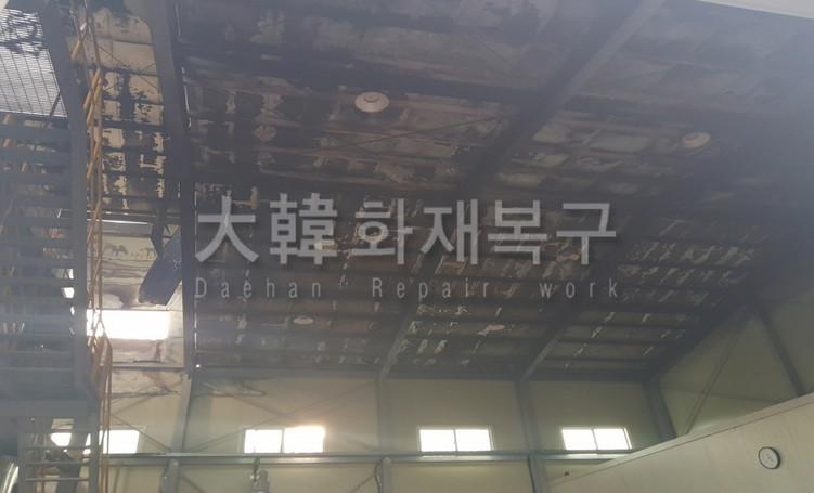2018_9_지화리 다산바이오_현장사진_2