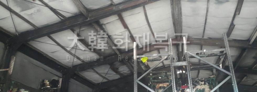 2017_4_더난 출판사_현장사진_5