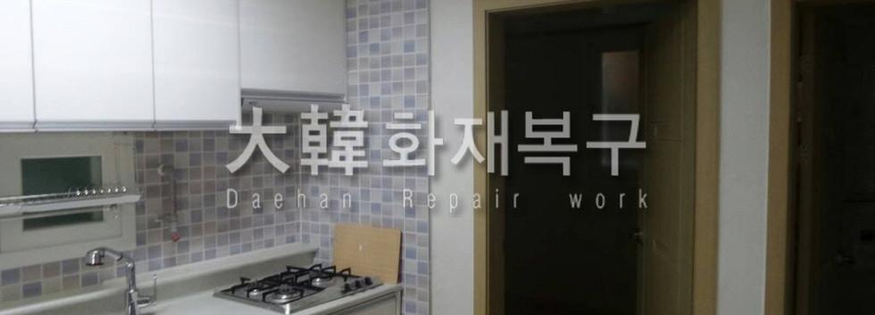 2015_7_개봉동 주택_완료사진_3