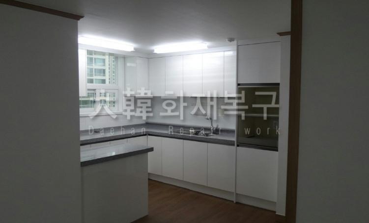 2017_9_문촌 신안아파트_완공사진_8