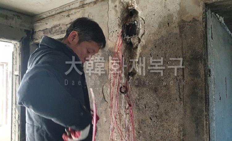 2018_11_양주덕계현대아파트_공사사진_5