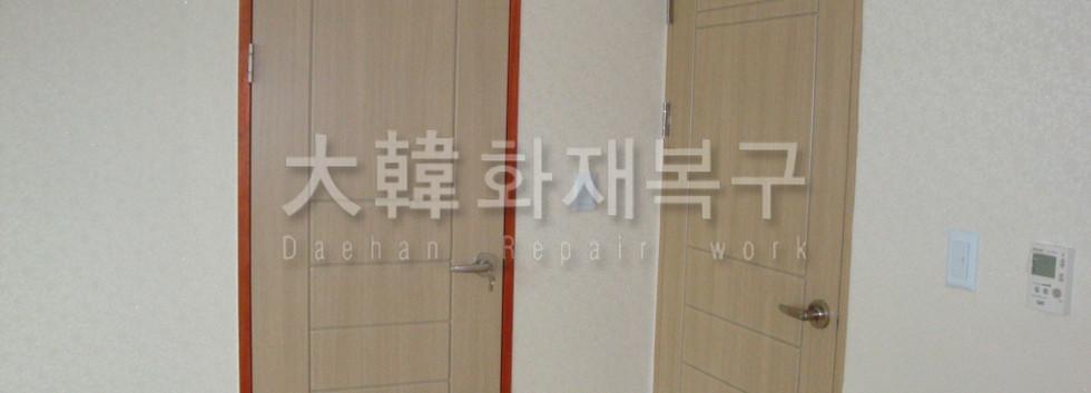 2011_3_강서구 방화동 빌라_완공사진_4
