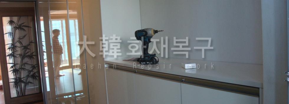 2012_9_시흥시 드림펠리스_완공사진_4