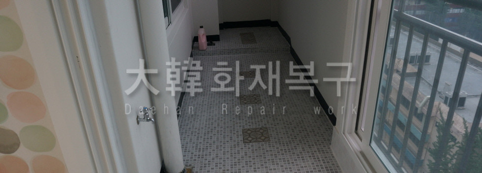 2013_7_노원구 공릉동 신원아파트_완공사진_7