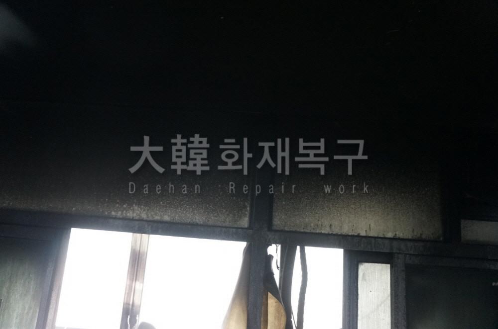 2015_1_포스테크노_현장사진_6