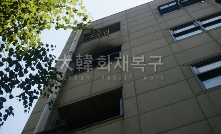 2014_6_신내동 성원아파트상가_현장사진_1