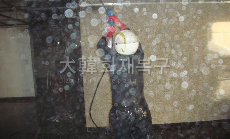 2012_10_의정부 동인빌딩_공사사진_13