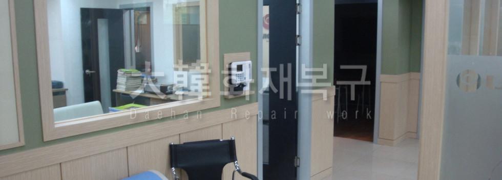 2012_9_자양동 학원_완공사진_3