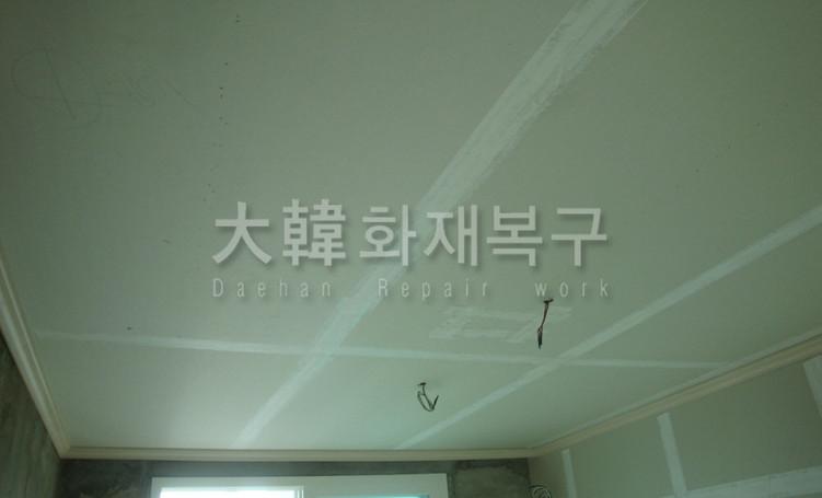 2012_10_성산 시영아파트 _공사사진_3