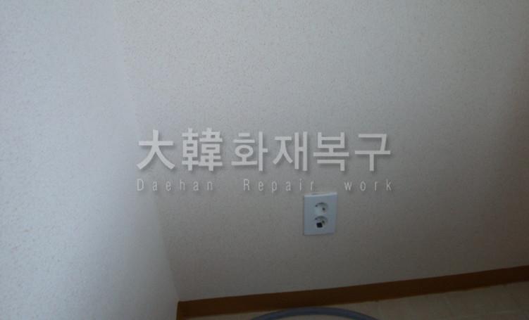 2012_1_평택sk아파트_완공사진_12