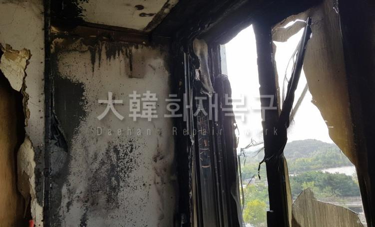 2017_9_문촌 신안아파트_공사사진_9