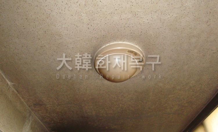 2011_5_신월동 궁전아파트_현장사진_2