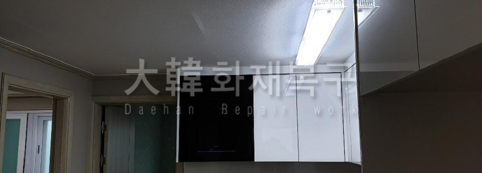 2018_12_수유동 빌라_완공사진_10