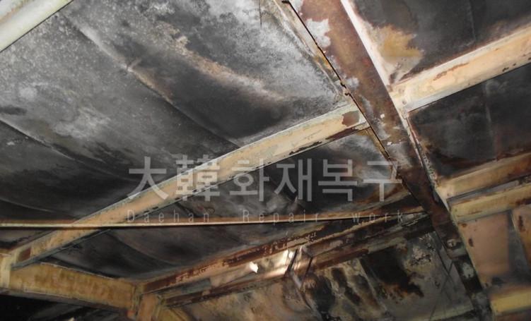 2014_4_평택 서탄면 경원산업_현장사진_5