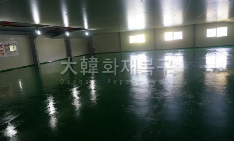 2014_4_평택 서탄면 경원산업_완공사진_1