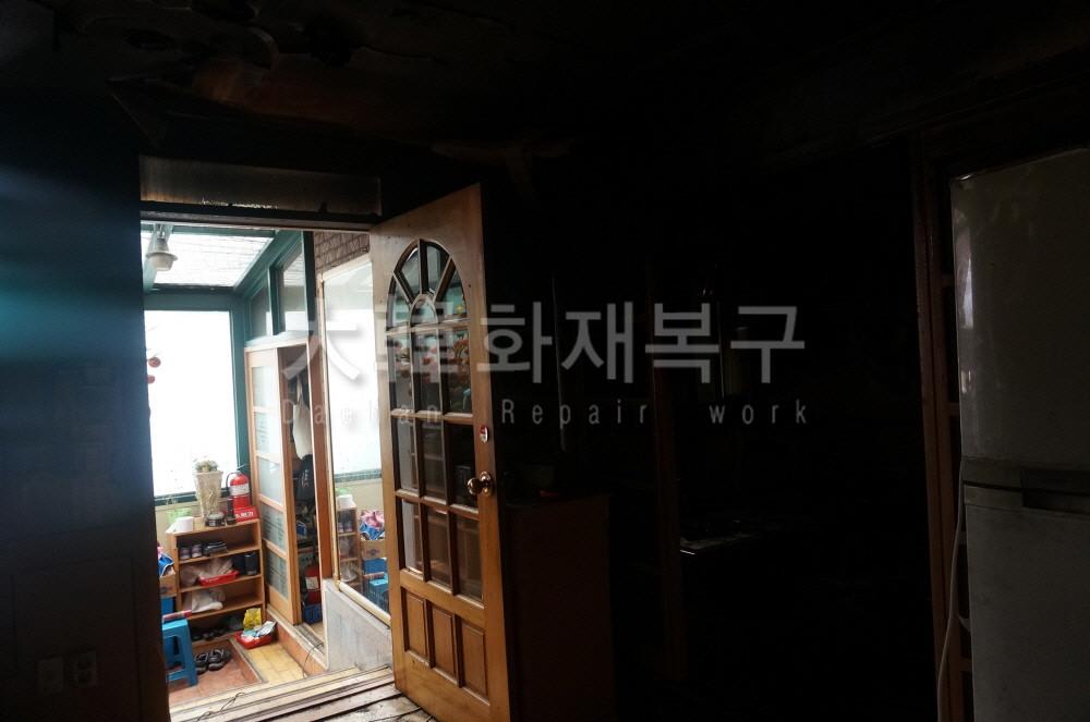 2015_7_개봉동 주택_현장사진_12