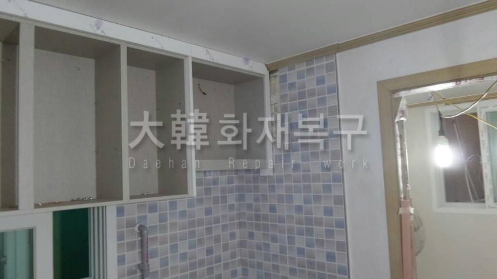 2015_7_개봉동 주택_공사사진_14