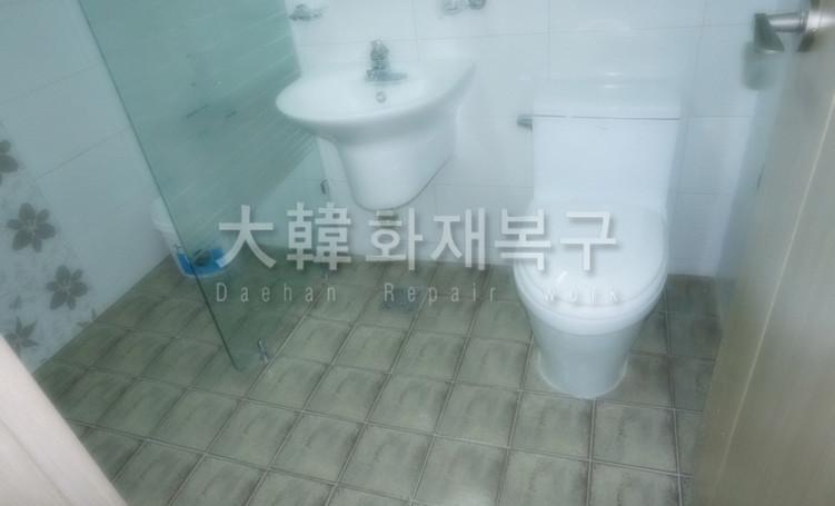 2013_9_안양 삼성아파트_완공사진_5