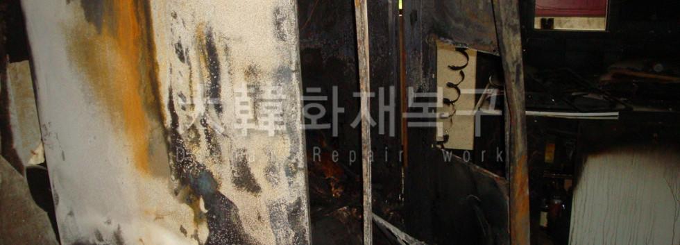 2011_3_강서구 방화동 빌라_현장사진_9