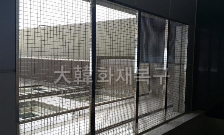 2014_4_별래동 쌍용예가 공통_공사사진_1