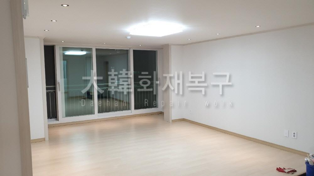 [꾸미기][크기변환]KakaoTalk_20191030_090055444_