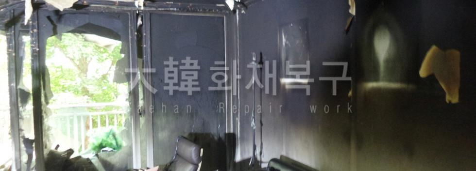 2017_6_광주 도평우림1차_현장사진_5