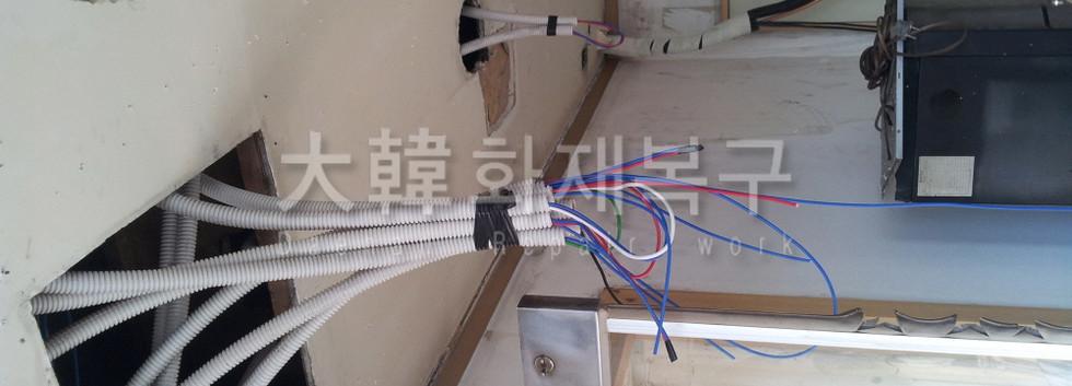 2012_9_자양동 학원_공사사진_13