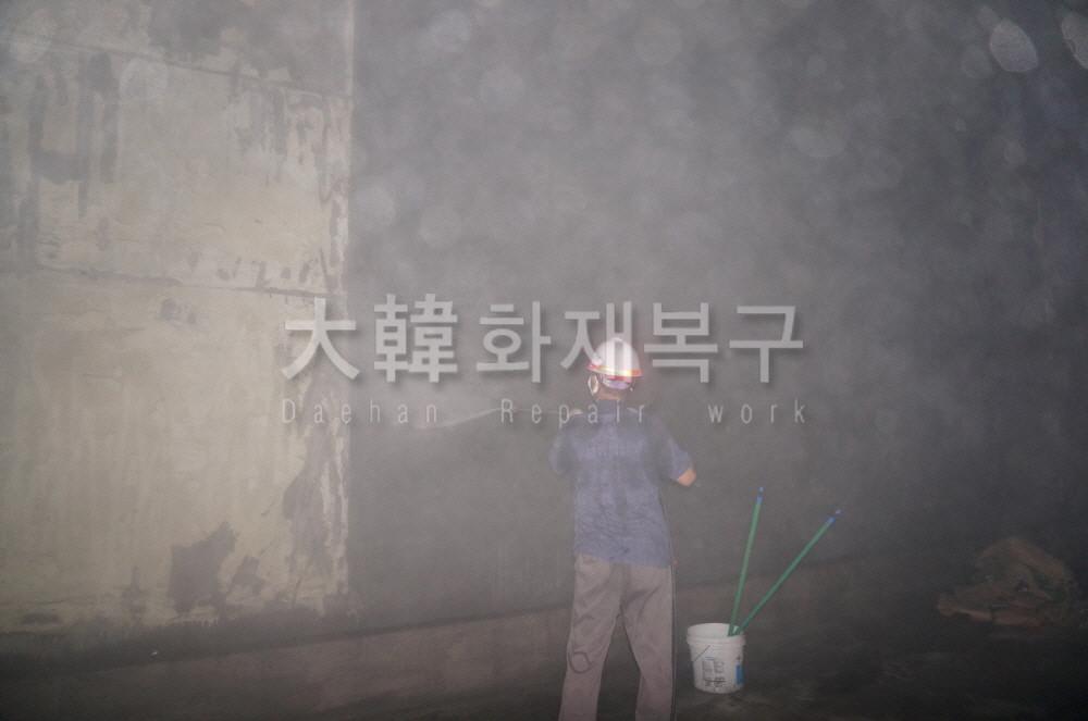 2013_8_장현리 물류창고_공사사진_9