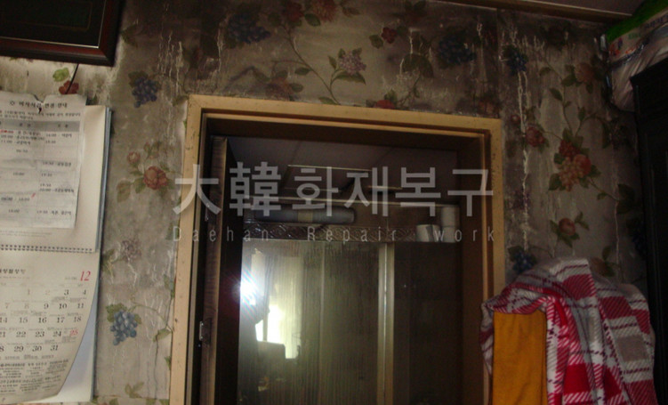 2011_1_평택 SK 아파트_현장사진_23