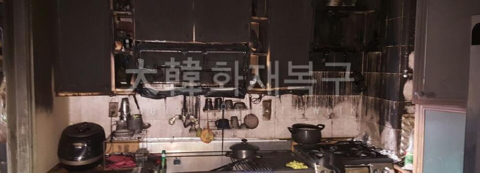 2017_5_시흥삼화그린아파트_현장사진_6