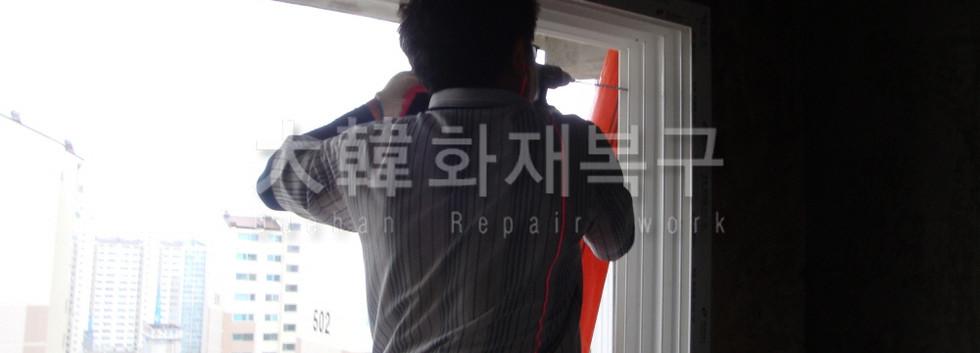 2011_6_양주시덕정동주공아파트_공사사진_5