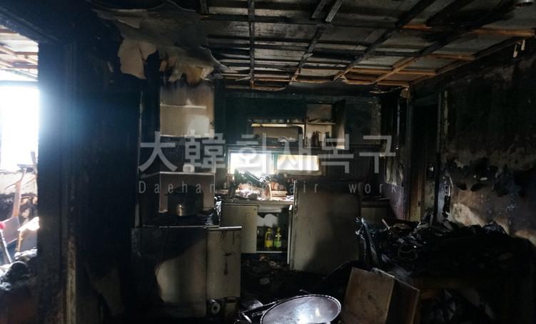 2014_9_수원대한아파트_현장사진_8