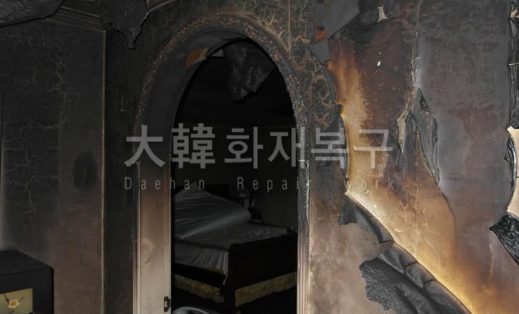 2015_11_분당 한양아파트_현장사진_10