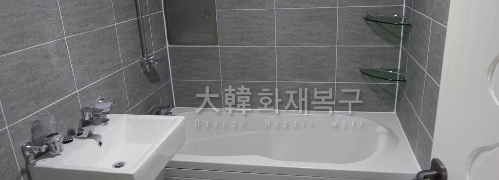 2015_11_중동 뉴서울아파트_완공사진_6