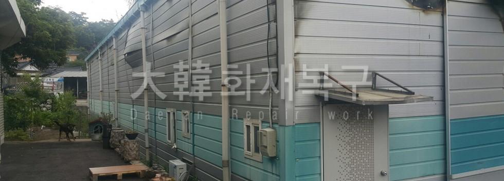 2017_4_더난 출판사_현장사진_4