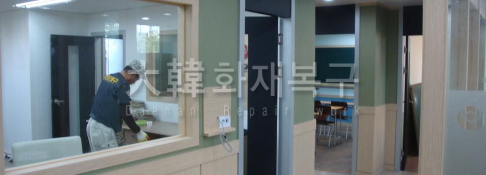 2012_9_자양동 학원_완공사진_10