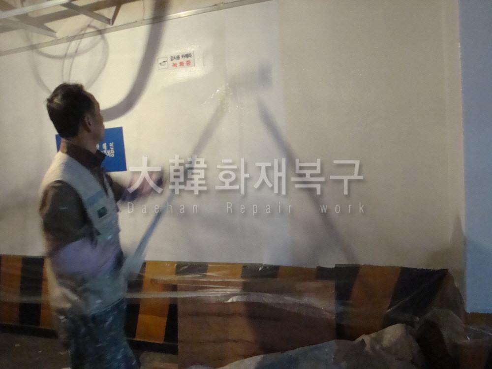 2012_10_의정부 동인빌딩_공사사진_4
