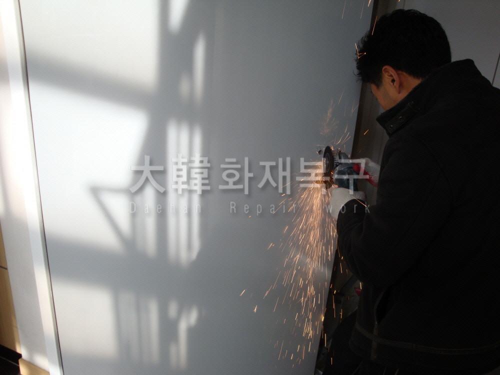 2012_1_평택SK아파트_공사사진_32