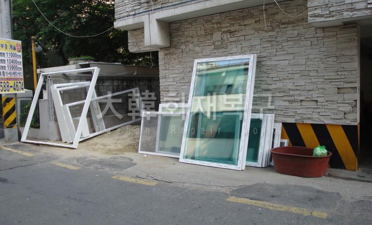 2011_3_강서구 방화동 빌라_공사사진_7