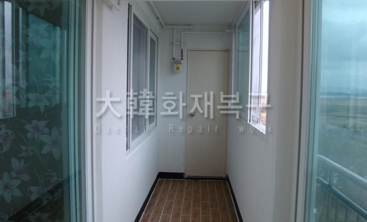 2011_3_시흥시 정왕동서해아파트_완공사진_8