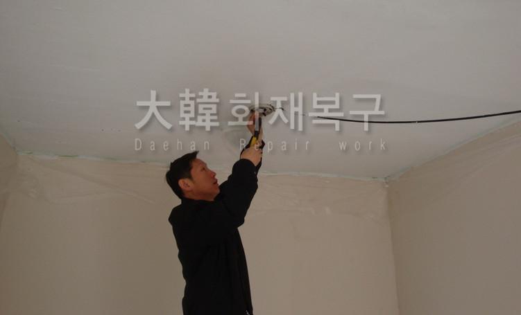 2011_3_부천 삼익세라믹아파트_공사사진_6