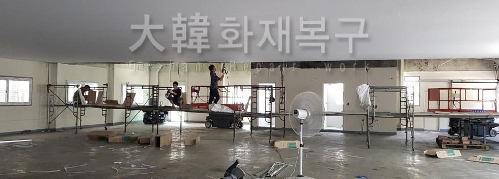2017_7_안산 대원테크_공사사진_5