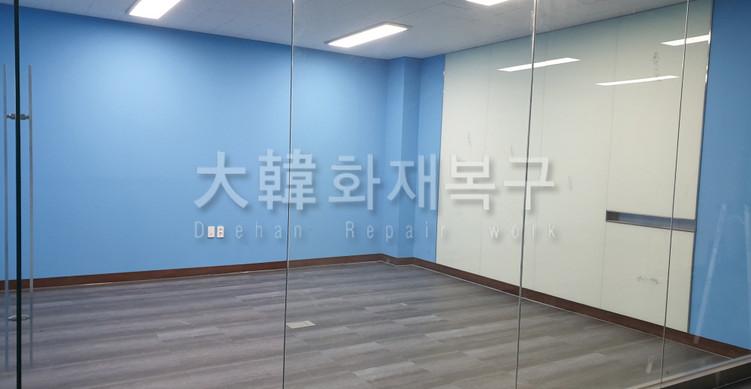[꾸미기][크기변환]KakaoTalk_20201016_173824400_