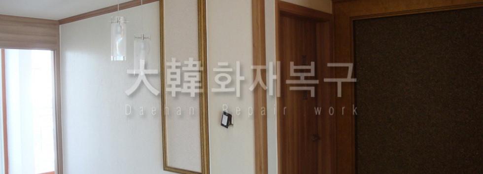 2012_9_시흥시 드림펠리스_완공사진_14